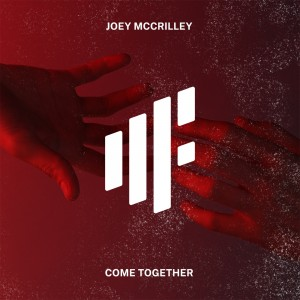 joey-mccrilley-come-together-art.jpg