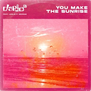 dario-g-you-make-the-sunrise.jpg