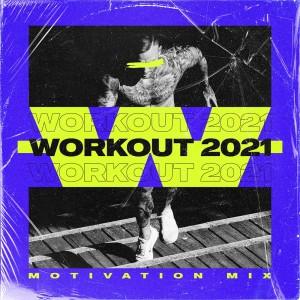 workout-2021-motivation-mix.jpg