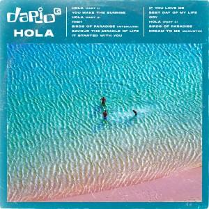 dario-g-hola-album-cover.jpg