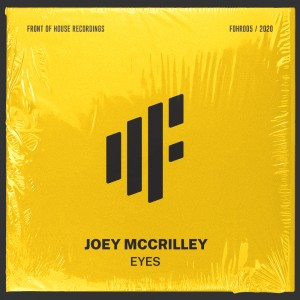joey-mccrilley-eyes.jpg