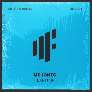 md-jones-tear-it-up.jpg