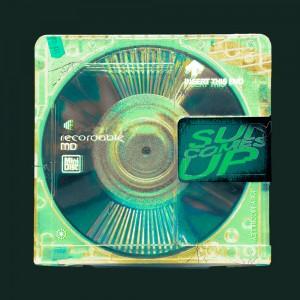 Joey McCrilley - Sun Comes Up (artwork).jpg
