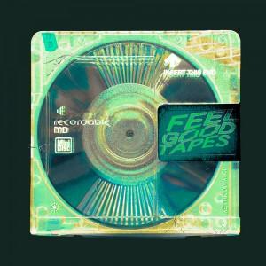 Feel Good Tapes, Vol. 2 (1000x1000).jpg