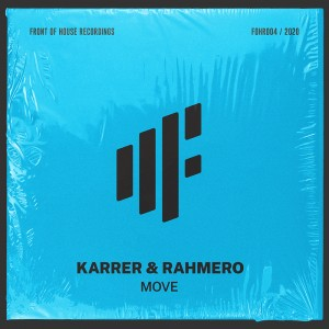 karrer-and-rahmero-move.jpg