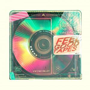 joey-mccrilley-feel-good-tapes-vol-1.jpg